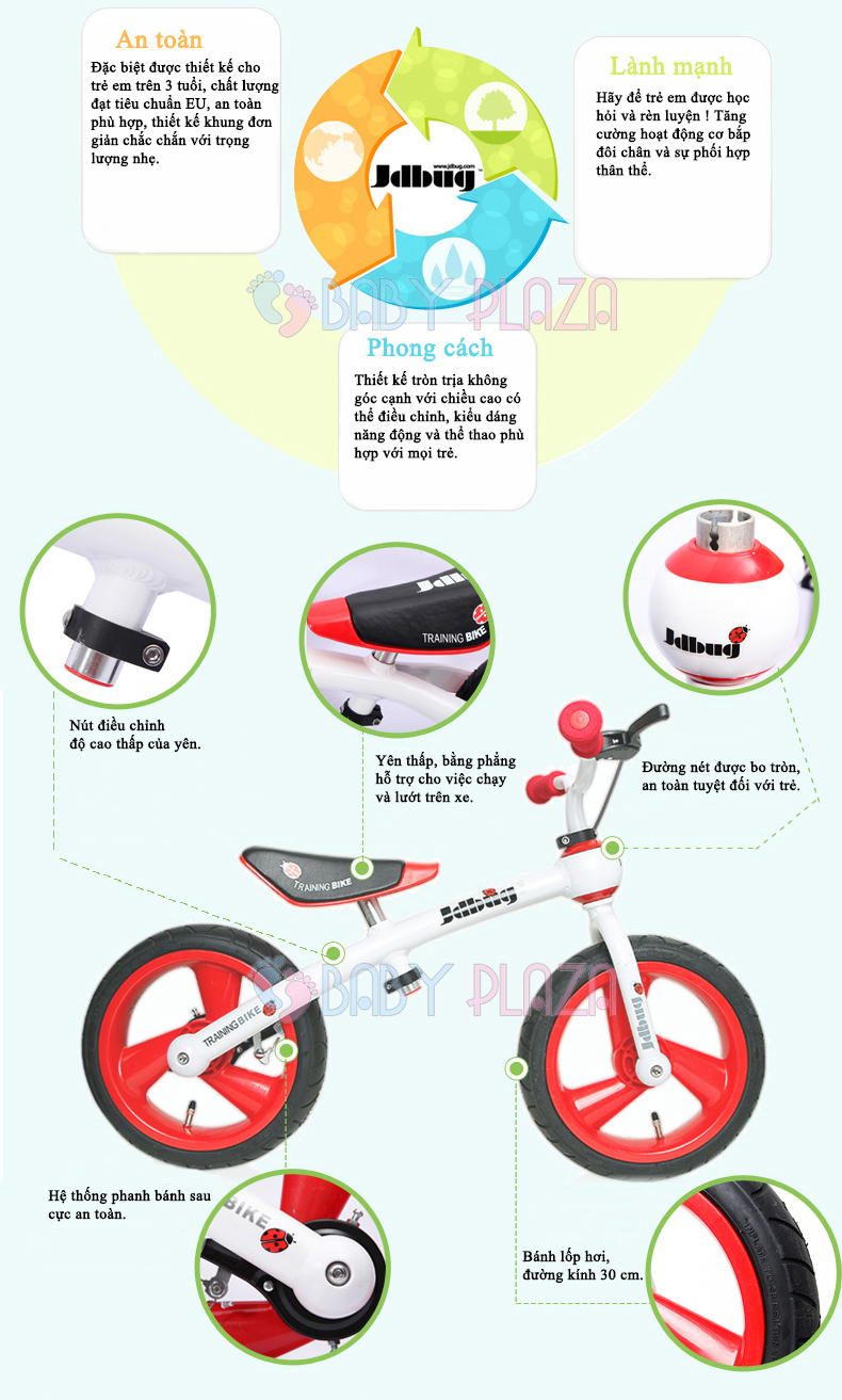 infographic-xe-can-bang-tc09