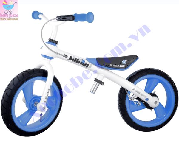 xe-can-bang-JD-bug-tc09b-blue-1