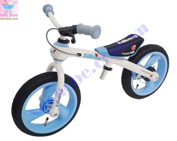 xe-can-bang-JD-bug-tc09b-blue-4