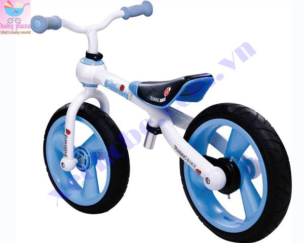 xe-can-bang-JD-bug-tc09b-blue-5