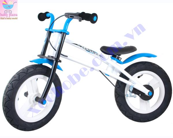 xe-dap-can-bang-jd-bug-tc03-blue-1