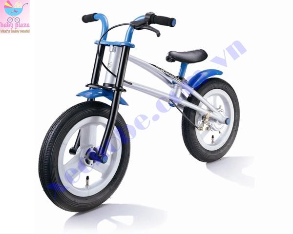 xe-dap-can-bang-jd-bug-tc03-blue-4