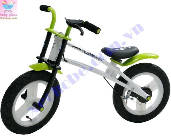 xe-dap-can-bang-jd-bug-tc03a-green-2