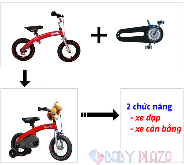 xe-dap-royalbaby-pony-b-4-1