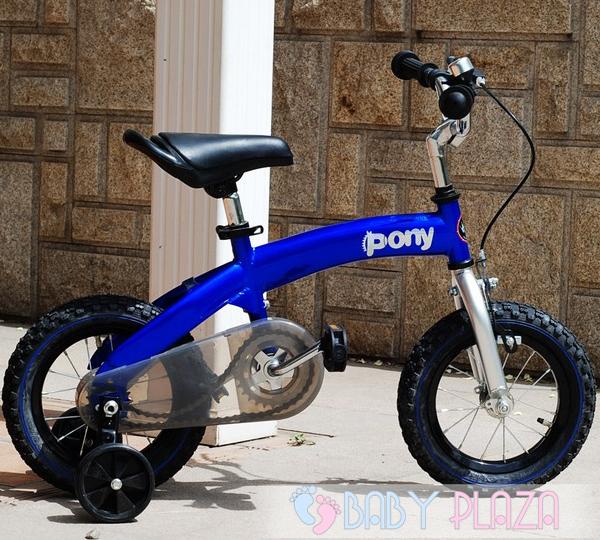 xe-dap-royalbaby-pony-b-4-6