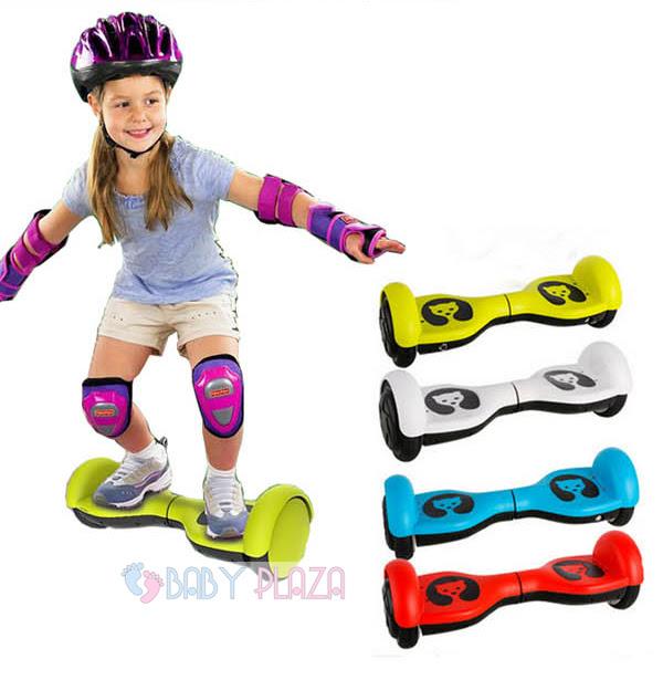 skateboard-dien-s4-3