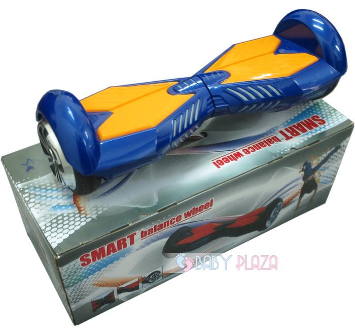 xe-dien-can-bang-2-banh-swb2-vang-xanh-2