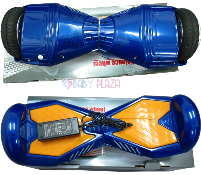 xe-dien-can-bang-2-banh-swb2-vang-xanh-3