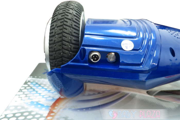 xe-dien-can-bang-2-banh-swb2-vang-xanh-4