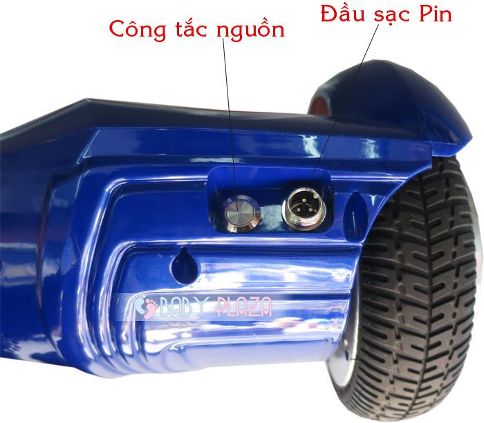xe-dien-can-bang-sw-b2-xanh-den-7