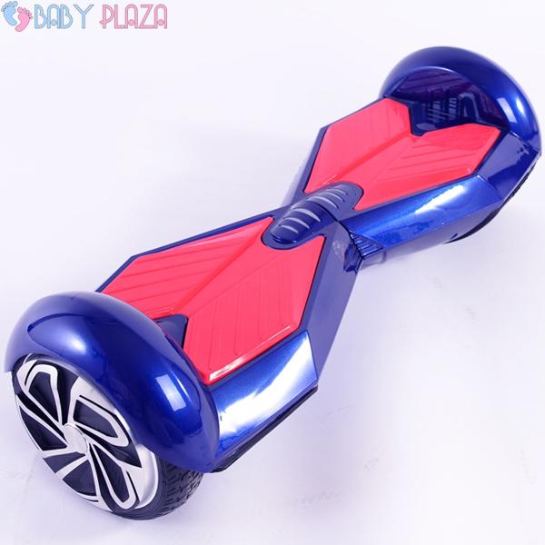 Xe điện 2 bánh cân bằng SW-B2 (không Bluetooth)