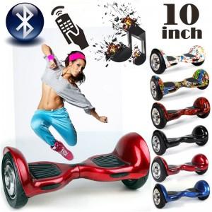 Bluetooth-điện-skateboard-2-b&aacute