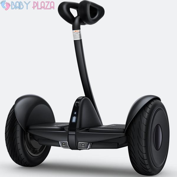 Xe điện cân bằng Ninebot mini