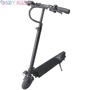 xe-truot-scooter-dien-m5