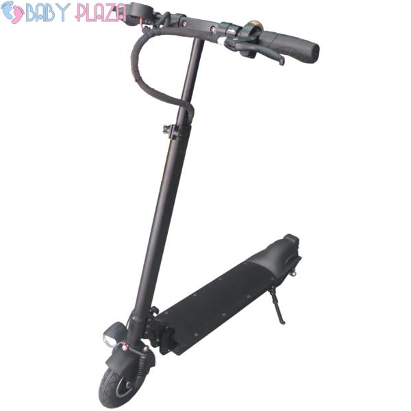 Xe điện mini scooter M5