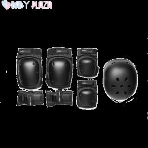Do-bao-ho–xiaomi-cho-xe-xiaomi-ninebot
