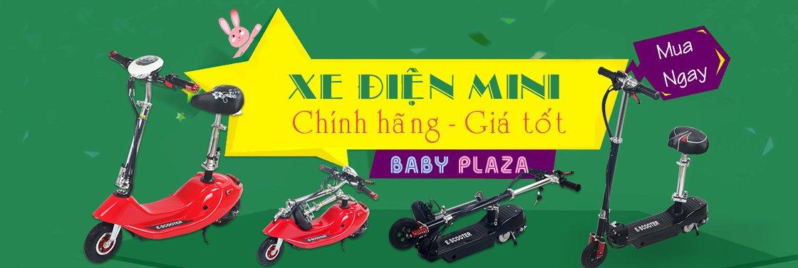 xe-dien-mini-1