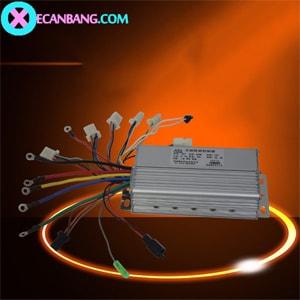 Board mạch điều khiển xe điện mini