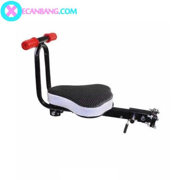 Ghế ngồi chở em bé của Xe điện mini