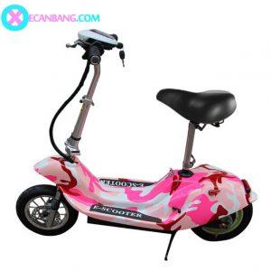 xe-dien-mini-e-scooter-12inch
