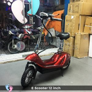 xe-dien-mini-scooter-12inch-dung-xich-2