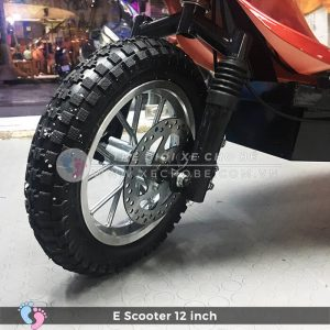 xe-dien-mini-scooter-12inch-dung-xich-4