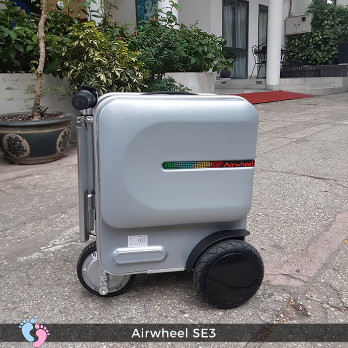 Airwheel SE3 16