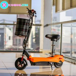 e-scooter-mini-8-inch