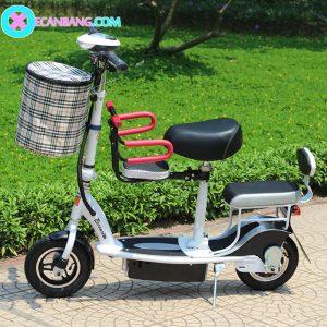 xe-dien-e-scooter-mini-e10-banh-10-inch-a